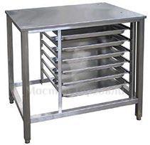 Шкаф холодильный ШХ 370