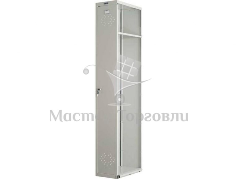 Шкаф для одежды LS-001 ПРАКТИК