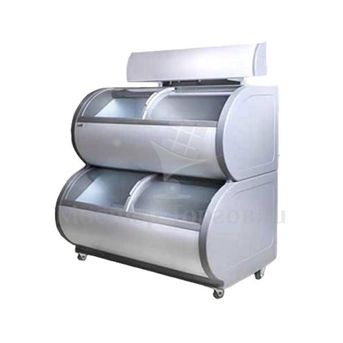 Ларь морозильный Frostor F800SD