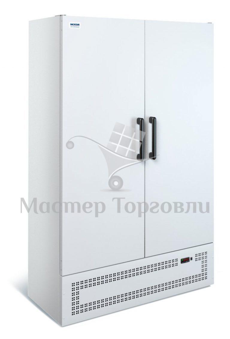 Шкаф холодильный ШХ-0,80М