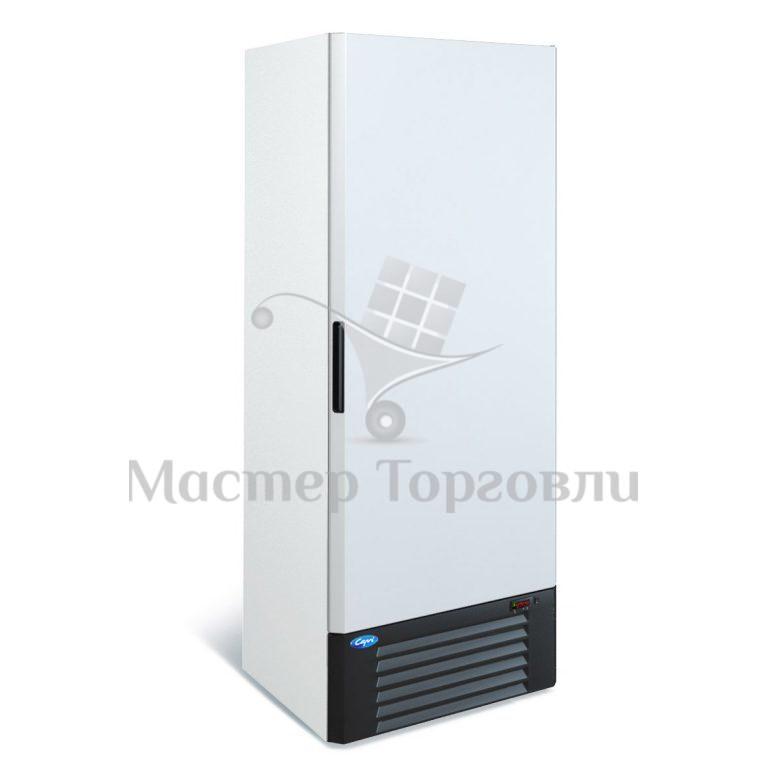 Шкаф холодильный Капри 0,7УМ