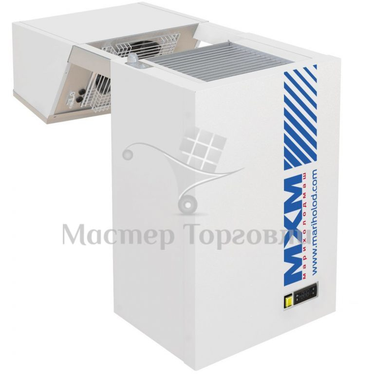 Моноблок МХМ MMN 106