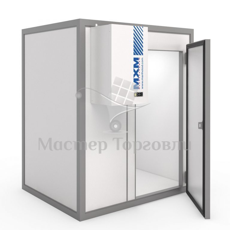 Камера холодильная МХМ КХ-11,02