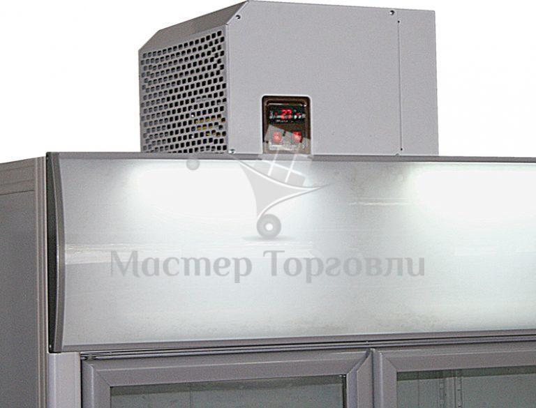 Моноблок Полюс МСп 106 потолочный
