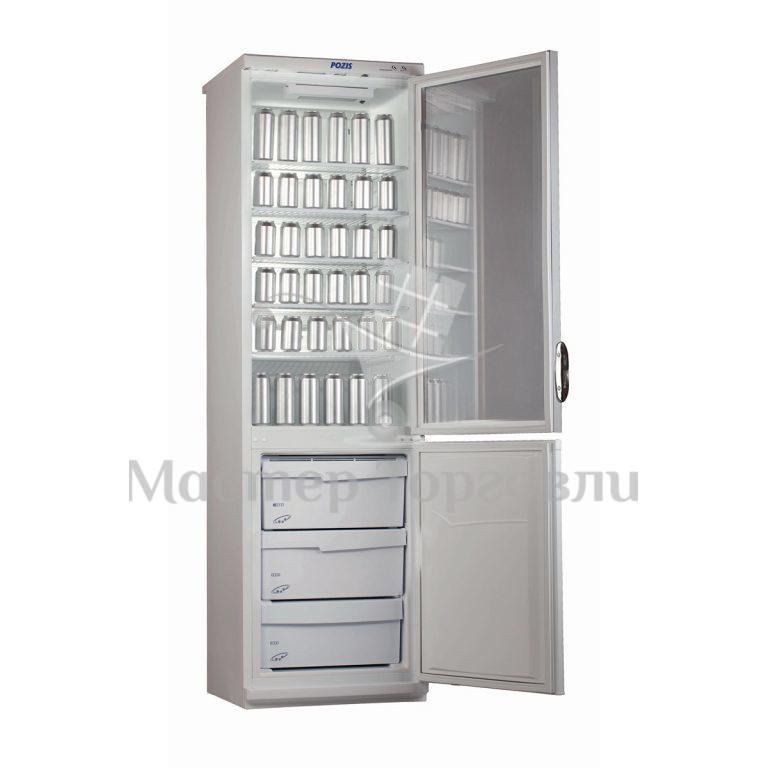 Холодильник-витрина POZIS RD-164