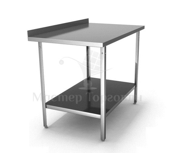 Стол производственный пристенный HESSEN СП 9*6