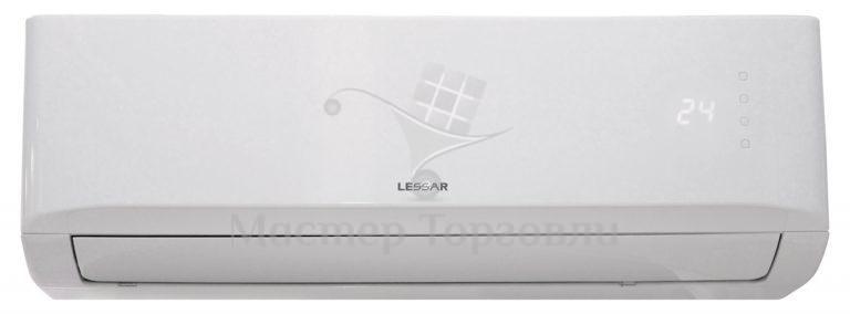 Кондиционер LESSAR LS-H09