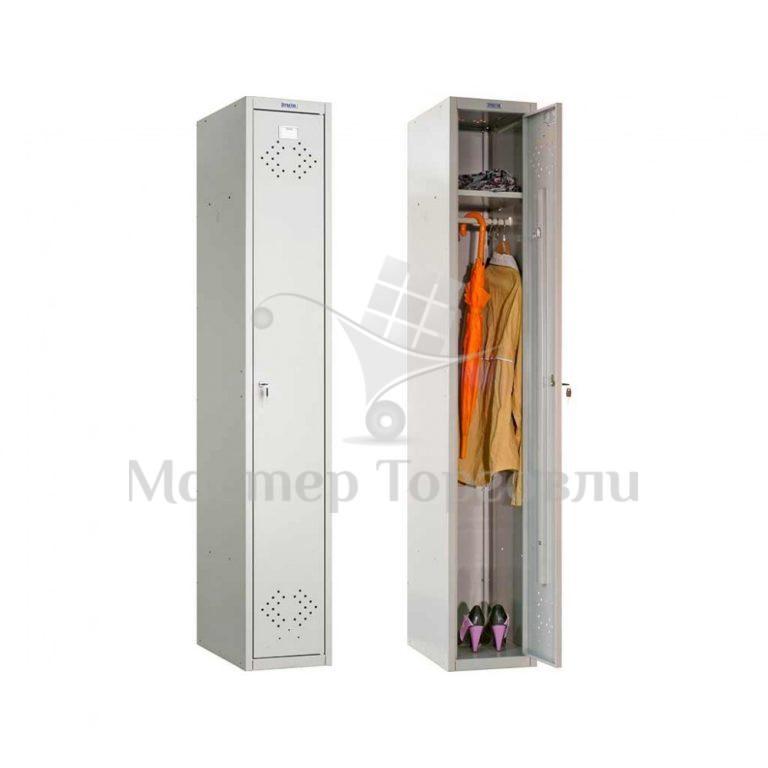 Шкаф для одежды LS-01 ПРАКТИК