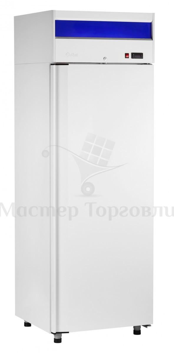 Шкаф холодильный Abat ШХс-0,5