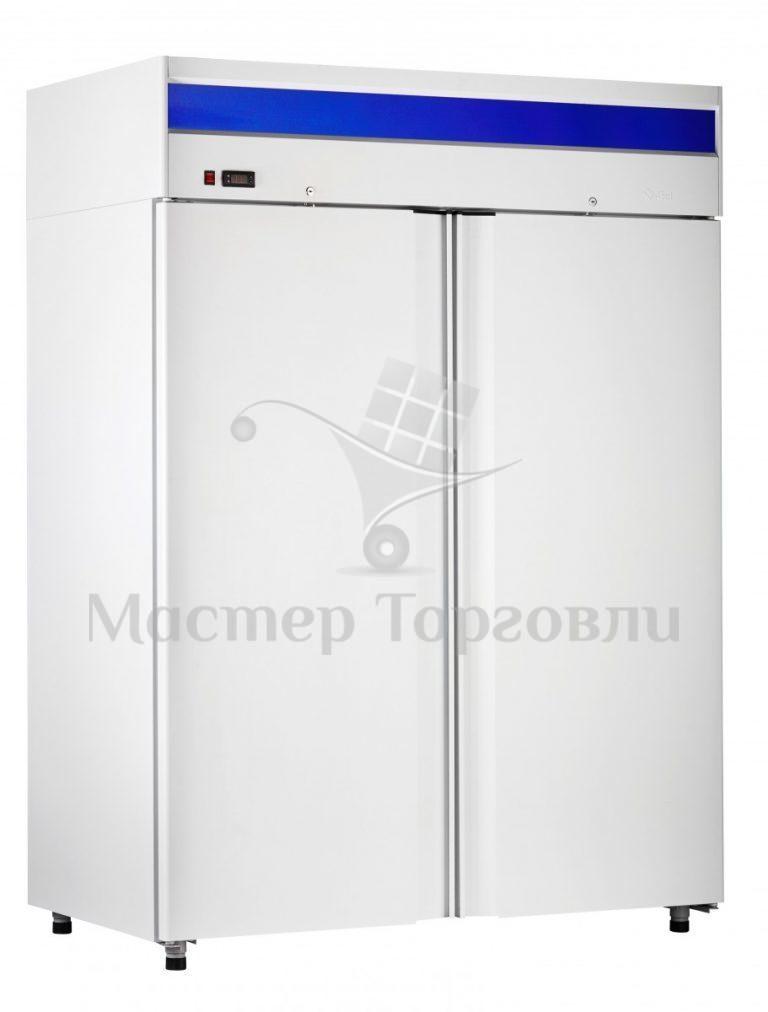 Шкаф холодильный Abat ШХс-1,0