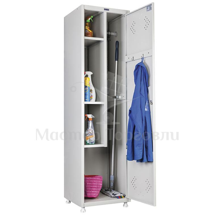 Шкаф для инвентаря LS-11-50 Практик