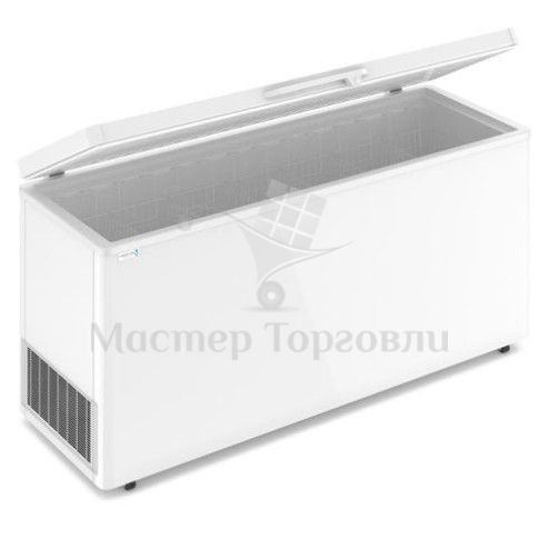 Ларь морозильный Frostor F600S