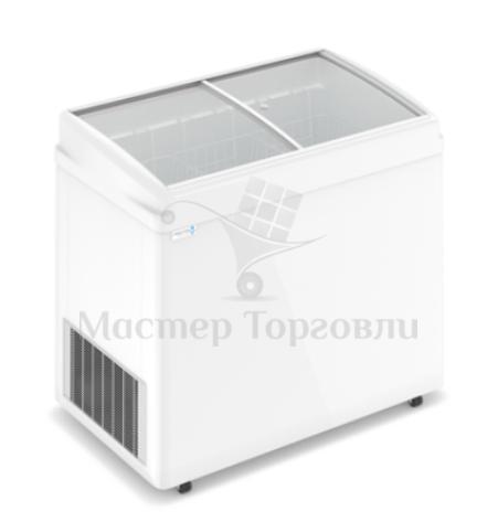 Ларь морозильный Frostor F200E