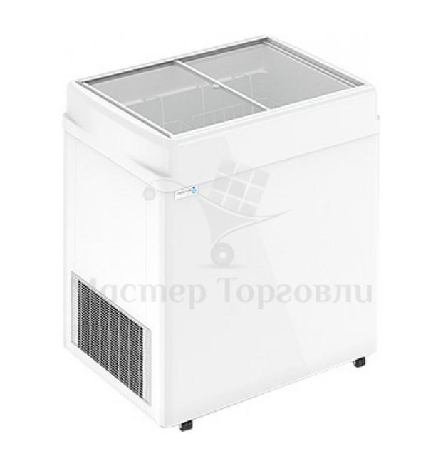 Ларь морозильный Frostor F200C