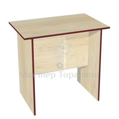 Стол упаковочный ДСП-001