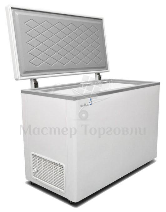 Ларь морозильный Frostor F500S