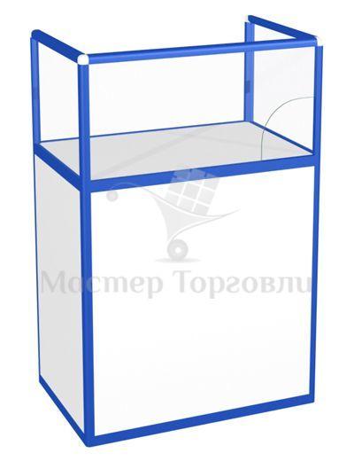 Кассовый стол АП-020