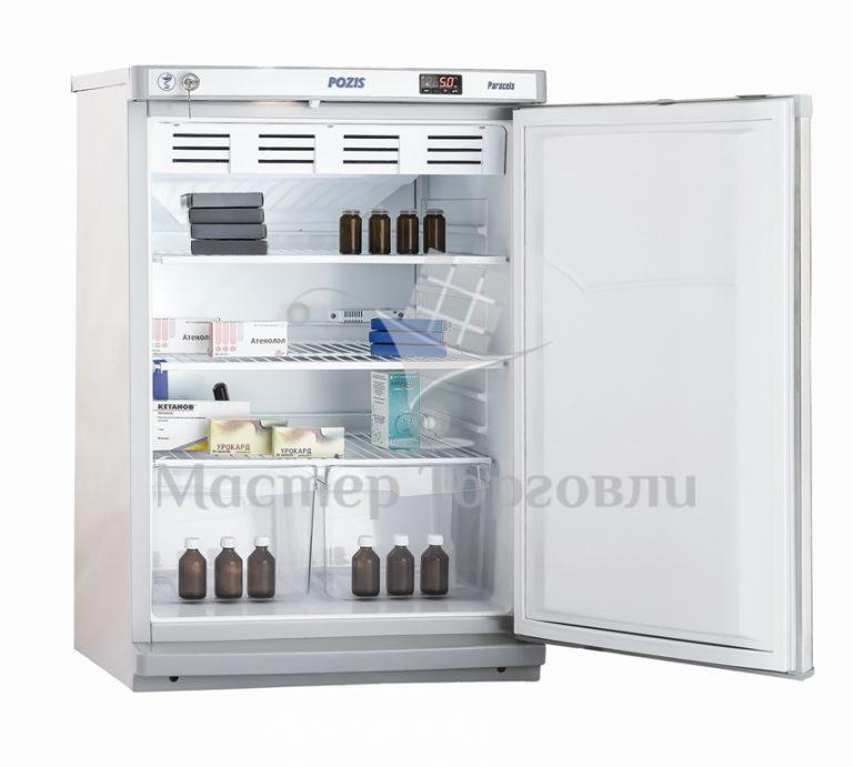 Холодильник фармацевтический ХФ-140 «POZIS»