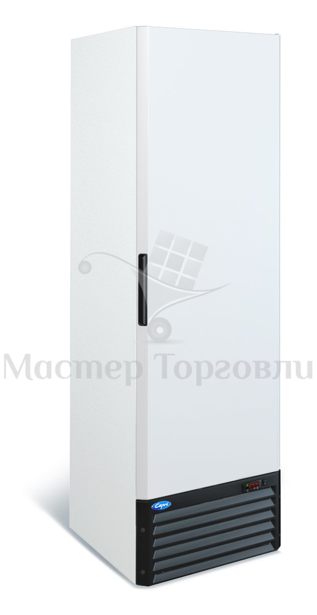 Шкаф холодильный Капри 0,5УМ