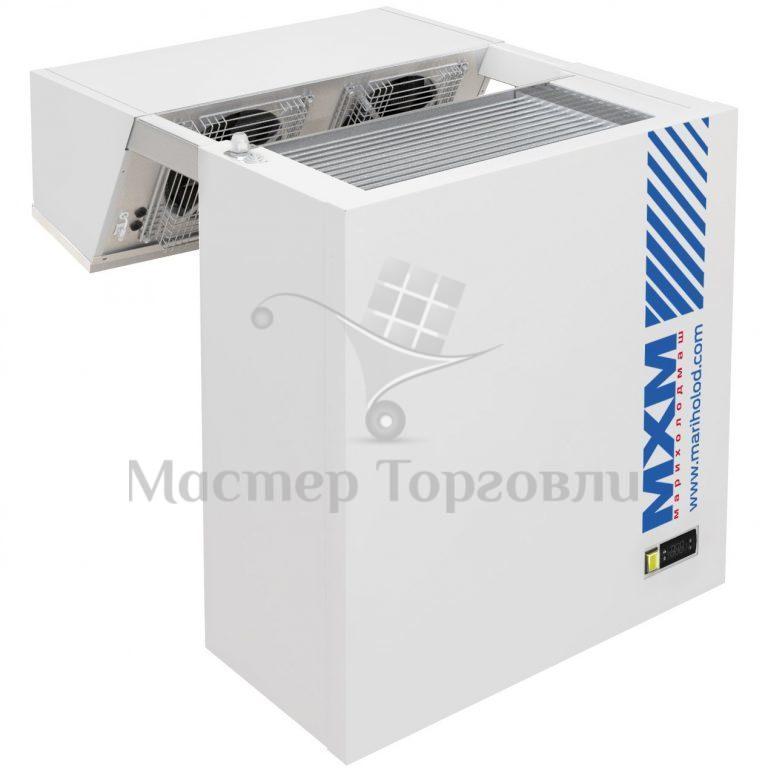 Моноблок МХМ MMN 228