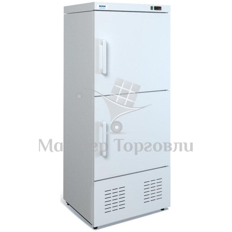 Холодильный шкаф ШХК-400М