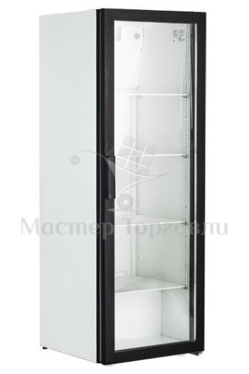 Шкаф холодильный Polair Bravo DM104