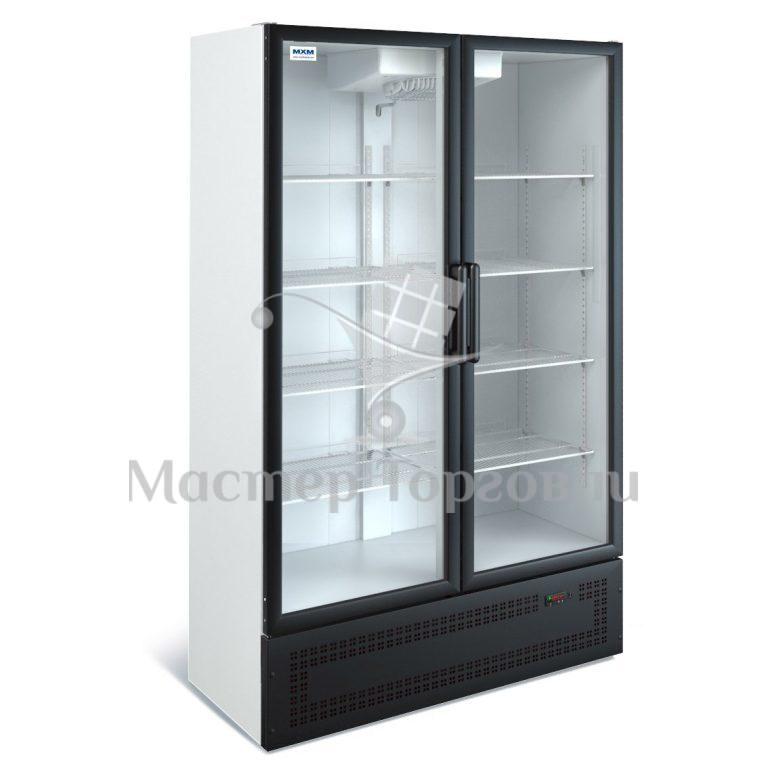 Холодильный шкаф ШХС 0,80С