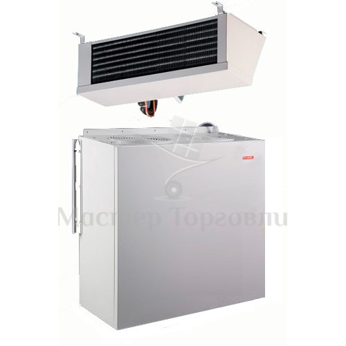 Сплит-система низкотемпературная Ариада KLS 335N