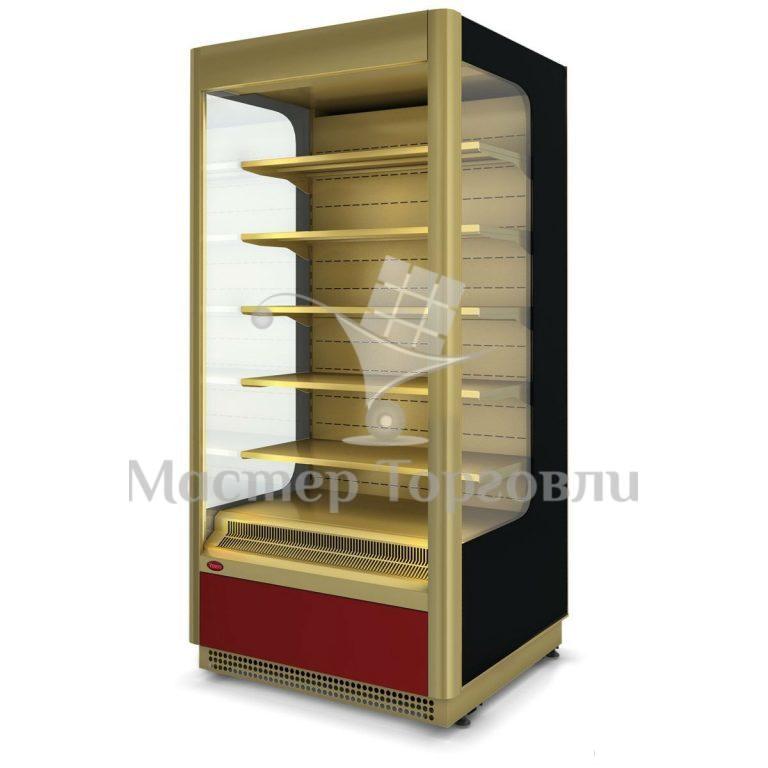 Горка холодильная Марихолодмаш VSp-0,95 Veneto