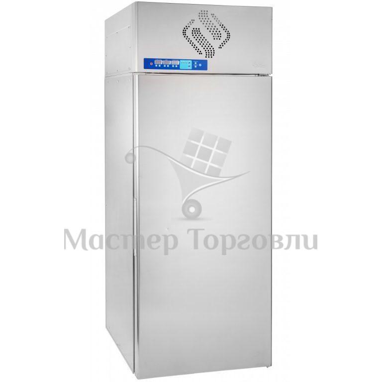 Аппарат шоковой заморозки ABAT ШОК-20-1/1