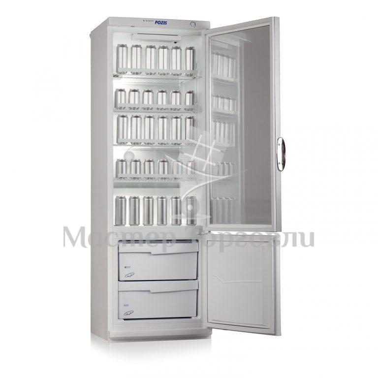 Холодильник-витрина POZIS RK-254