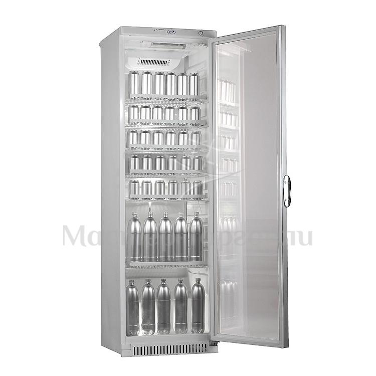 Холодильник-витрина POZIS-Свияга-538-8