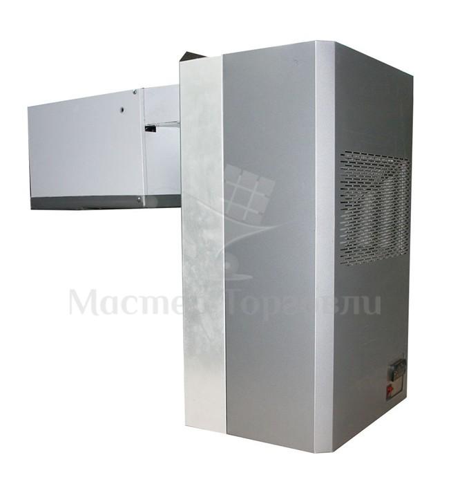 Моноблок Полюс МС 115