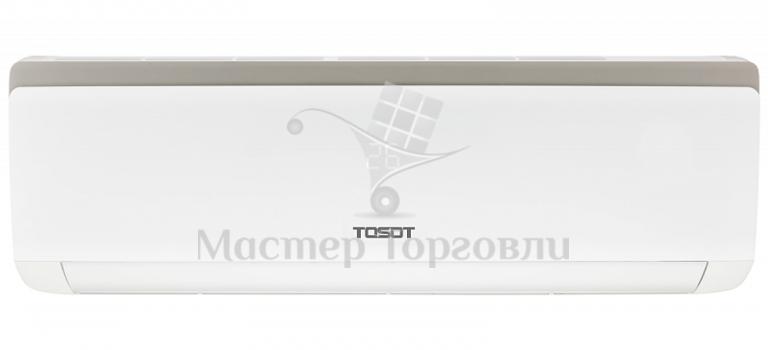Кондиционер Tosot T07H-SNa/I / T07H-SNa/O