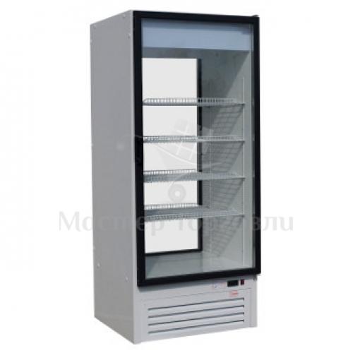 Холодильный шкаф Premier ШВУП1ТУ-0,7 С2 (В, +5…+10)