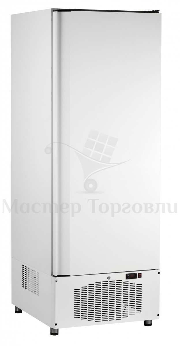 Шкаф холодильный Abat ШХн-0,7-02