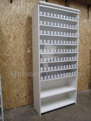 Купить стеллаж для сигарет купить сигареты оптом в москве дешево прайс цена