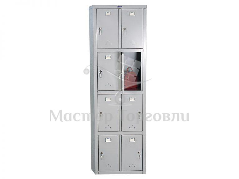 Шкаф-сумочница LS-24-50 Практик