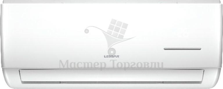 КОНДИЦИОНЕР Lessar  LS-H18KOA2A/LU-H18KOA2A