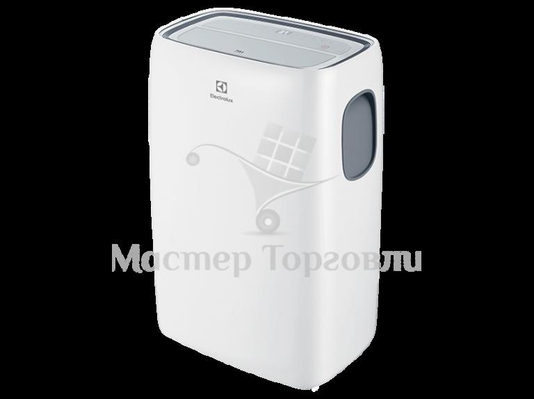Технические характеристики Мобильного кондиционера Electrolux ЕАСМ-8 CL/N3