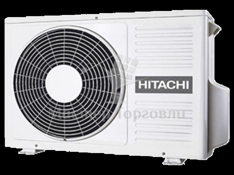 Кондиционер HITACHI RAC-50WEC/RAK-50PEC