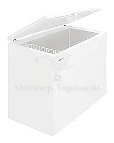 Ларь морозильный ITALFROST CF400S без корзин
