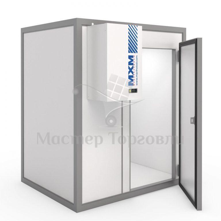 Камера холодильная КХ-7.71 МХМ
