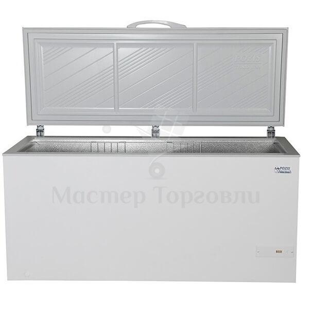 Ларь морозильный Pozis-FH-250-1