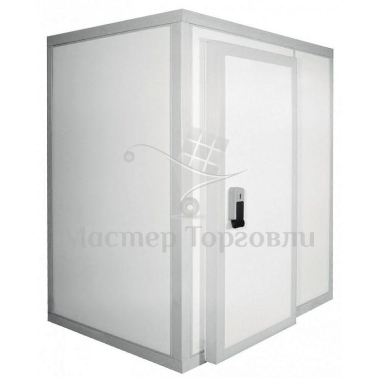 Камера холодильная КХ-4.41 МХМ
