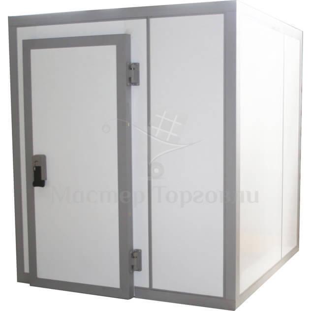 Камера холодильная КХ-6.61 МХМ