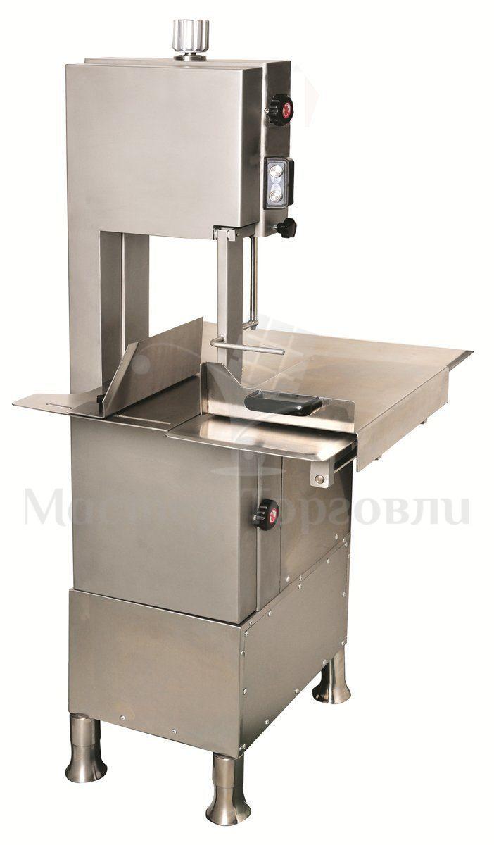 Пила для мяса Airhot HSL-2020A 380 В
