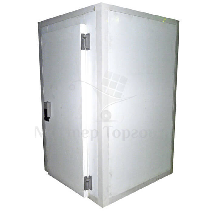 Камера холодильная КХ-2.94 МХМ