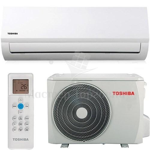 Кондиционер Toshiba RAS-12U2KHS-EE / RAS-12U2AHS-EE