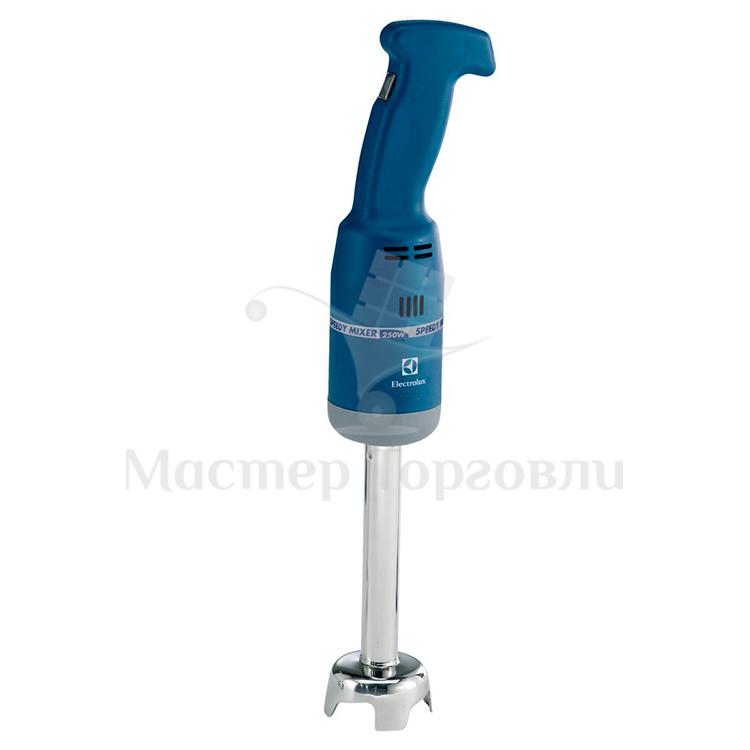 Миксер ручной Electrolux Professional SPEEDY MIXER SMVT20W25 (600021)